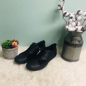 Skechers Sneakers: Romeo (PM138)